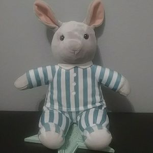 Goodnight Moon Bunny
